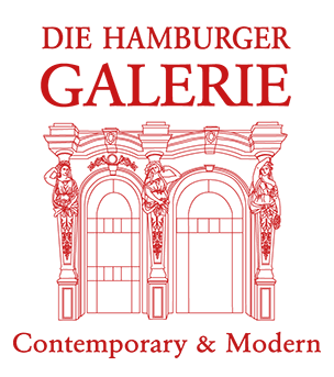 Hamburger Galerie