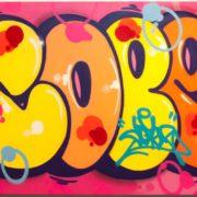 cope2-lifecolor