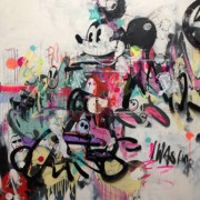 Katja-Holtz-mickey and tags