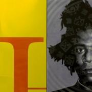 Paul Beliveau - Museum Basquiat 2014 Acryl Leinwand 91 cm x 183 cm signiert - unavailable