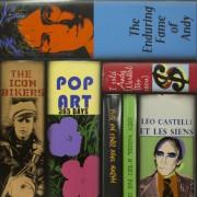 Paul Beliveau - Vanitas 12-03-27 2012 Acryl : Leinwand 122 cm x 122 cm signiert - unavailable