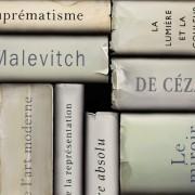 Paul Beliveau - Vanitas 12-04-11 2012 Acryl : Leinwand 91 cm x 91 cm signiert - unavailable
