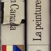 Paul Beliveau - Vanitas 15-03-10 2015 Acryl : Leinwand 203 cm x 66 cm signiert - unavailable