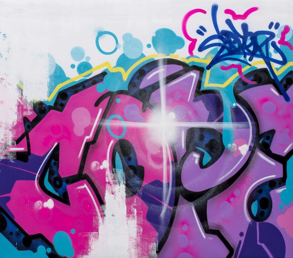 Cope2 | Hamburger Galerie