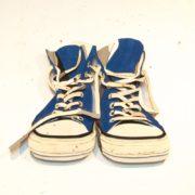 Diederick-Kraaijeveld-Blue-Sneakers